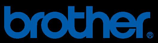 company_logo3