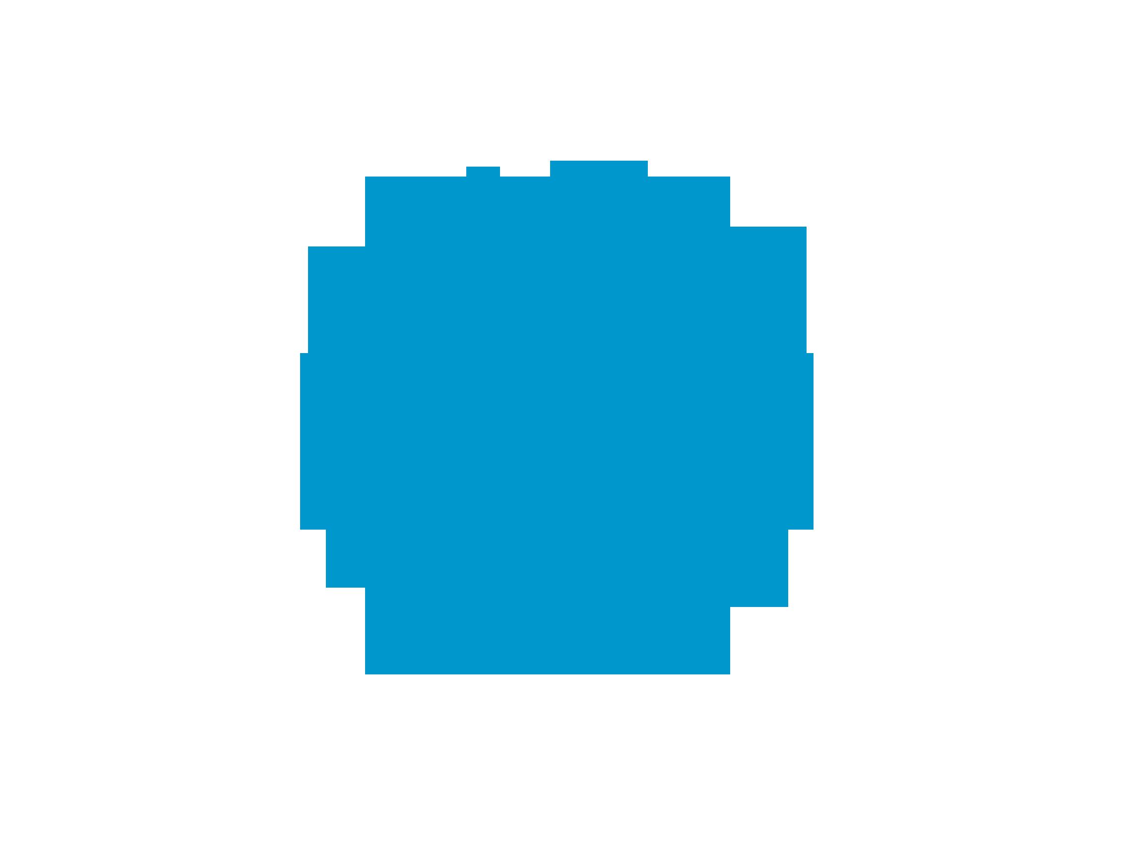 company_logo5